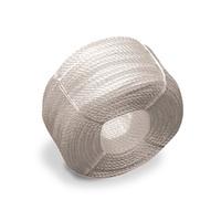 cordage 4 torons polypropylene